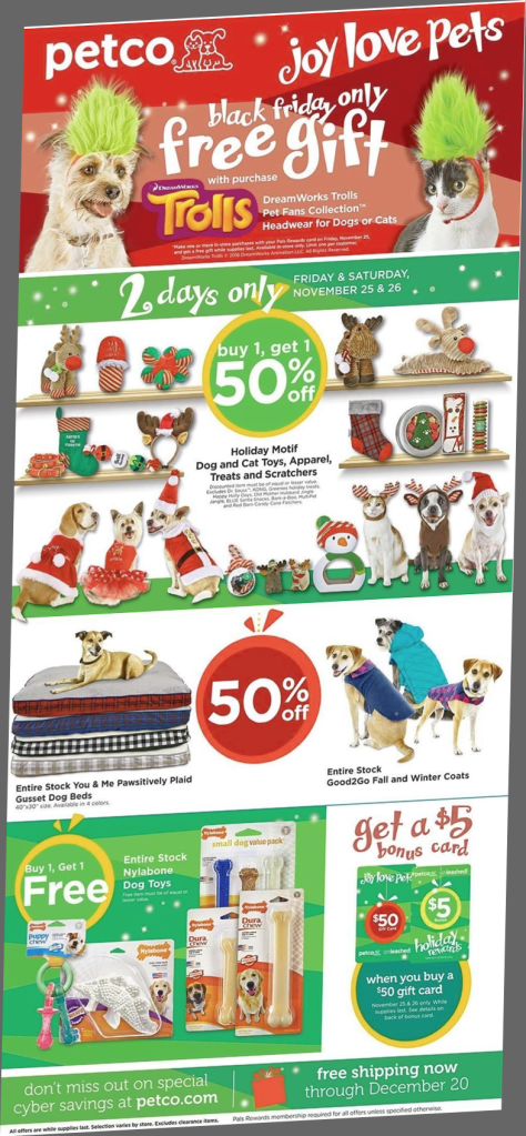 petco-black-friday-2016-flyer-page-1