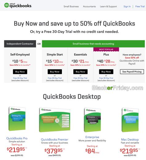 quickbooks-black-friday-2016-page-1