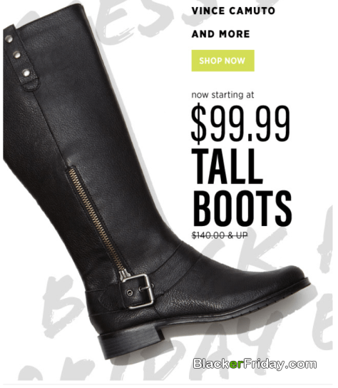 saks-fifth-ave-off-5th-black-friday-2016-flyer-page-2