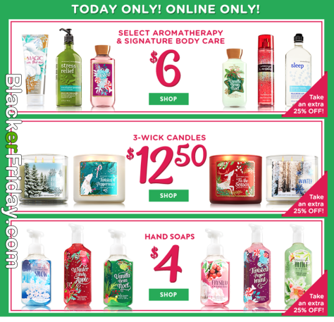bath-and-body-works-cyber-monday-2016-flyer-2