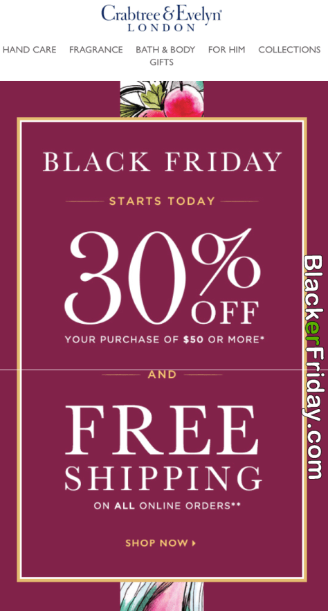 crabtree-and-evelyn-black-friday-2016-flyer-page-1