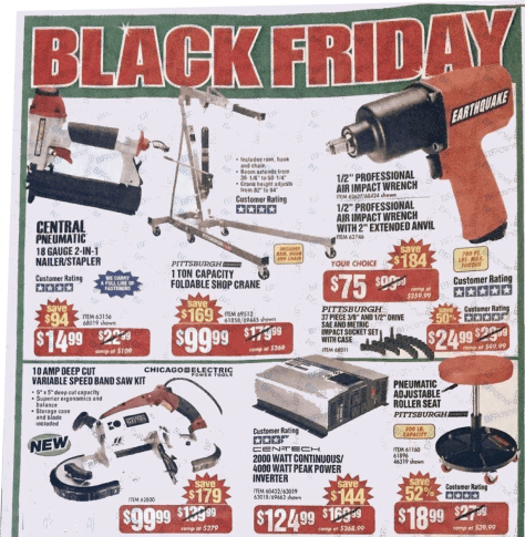 harbor-freight-black-friday-2016-ad-scan-3