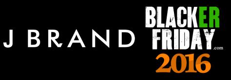 j-brand-black-friday-2016
