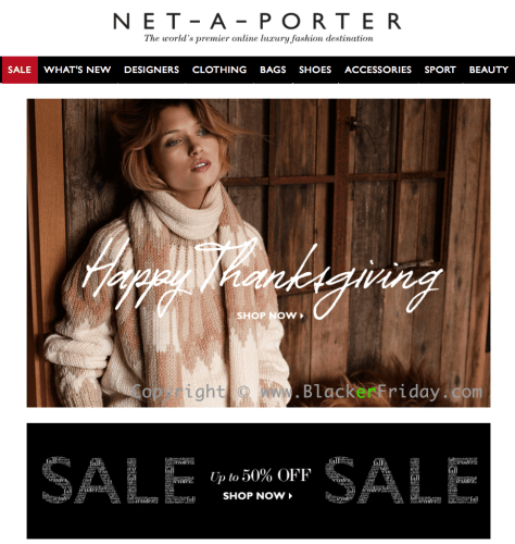 net-a-porter-black-friday-ad-scan-page-1