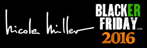 nicole-miller-black-friday-2016