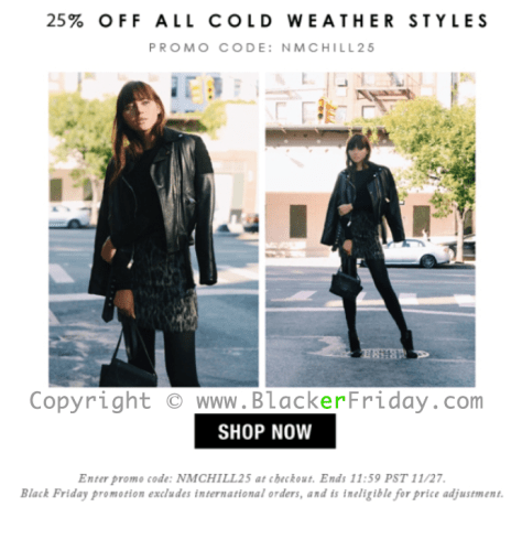 nicole-miller-black-friday-ad-scan-page-2