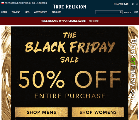 true-religion-cyber-monday-2016-flyer-1