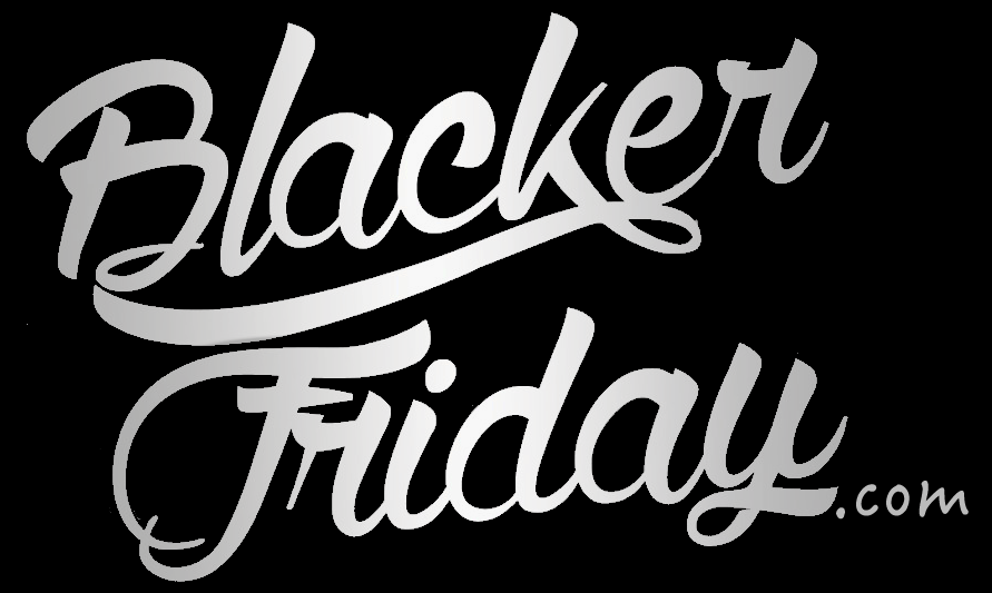 navy black and white pictures for bathrooms. Black Friday 2017 Sales Old Navy 2018 Sale  Deals Blacker
