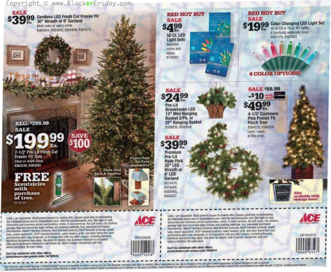 ace-hardware-black-friday-2016-page-2