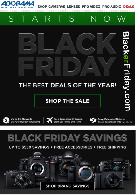 adorama-black-friday-2016-flyer-1