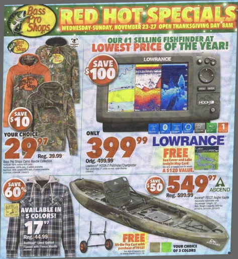 bass-pro-shops-black-friday-2016-flyer-page-9