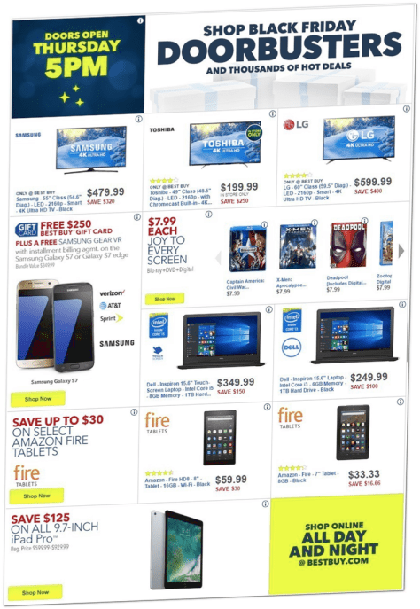 best-buy-black-friday-2016-ad-page-1