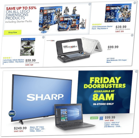 best-buy-black-friday-2016-ad-page-12