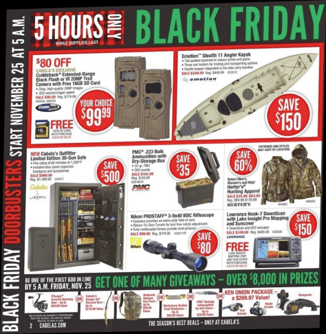 cabelas-black-friday-2016-flyer-page-2