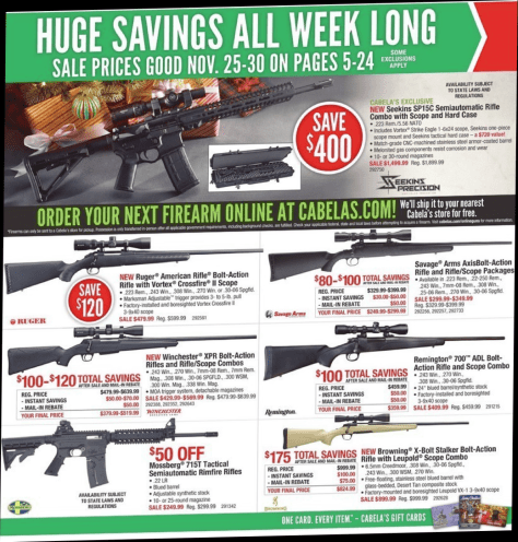 cabelas-black-friday-2016-flyer-page-5