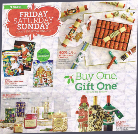 cost-plus-world-market-black-friday-2016-flyer-page-4