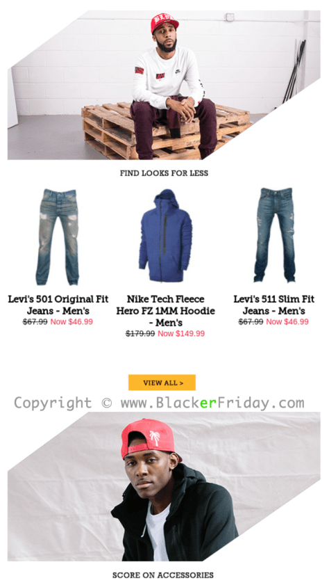 footaction-black-friday-ad-scan-page-2
