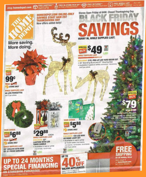 home-depot-black-friday-2016-flyer-page-1