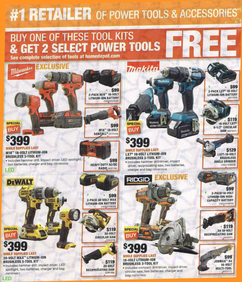 home-depot-black-friday-2016-flyer-page-11