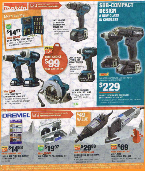 home-depot-black-friday-2016-flyer-page-12