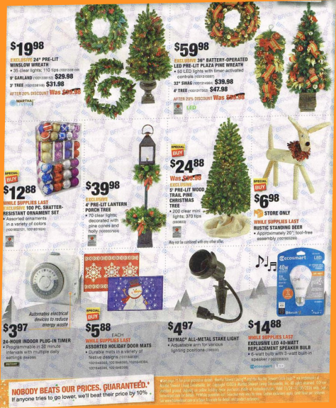 home-depot-black-friday-2016-flyer-page-8