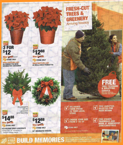 home-depot-black-friday-2016-flyer-page-9