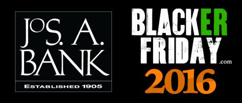 jos-a-bank-black-friday-2016