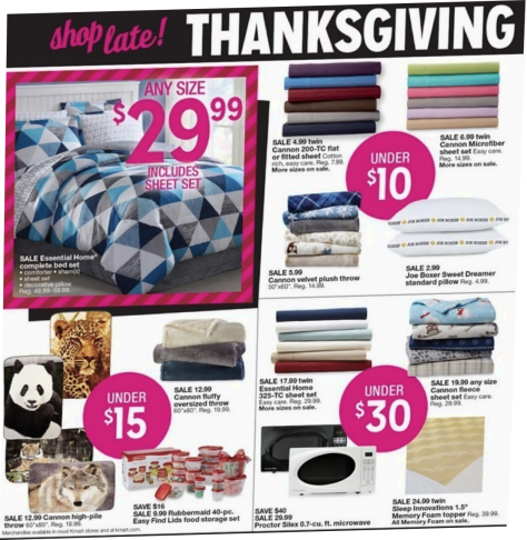 kmart-black-friday-2016-ad-page-8