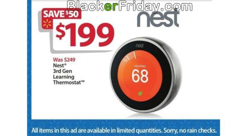 nest-walmart-black-friday-2016