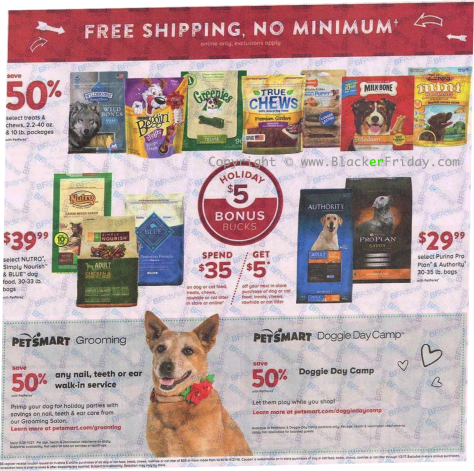 petsmart-black-friday-2016-ad-scan-page-2
