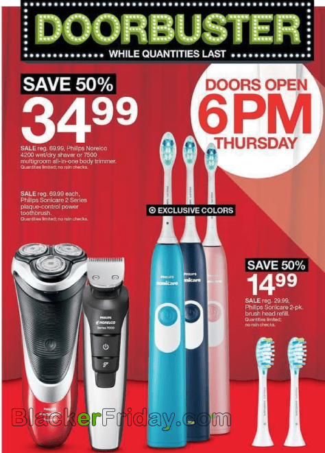 philips-sonicare-target-black-friday-2016