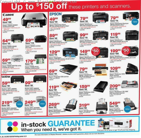 staples-black-friday-2016-ad-scan-page-11