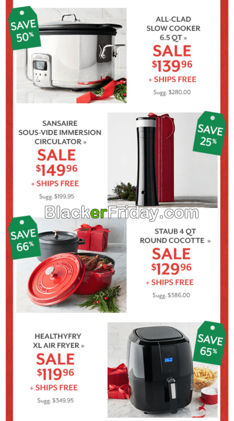 sur-la-table-black-friday-2016-2