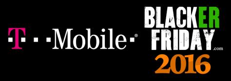tmobile-black-friday-2016