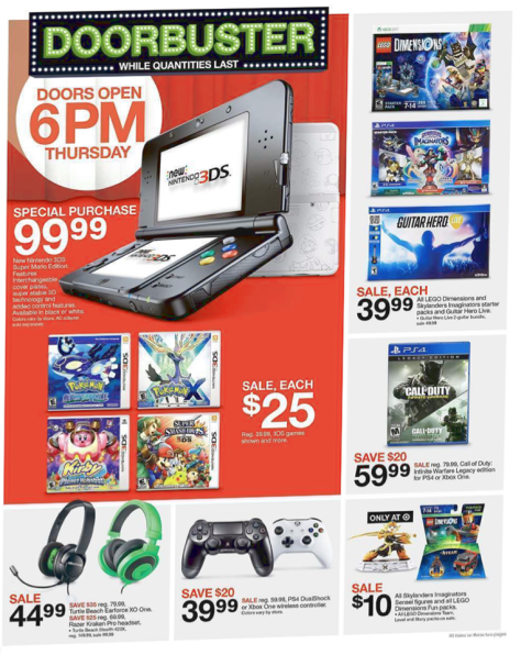 target-black-friday-2016-ad-page-12