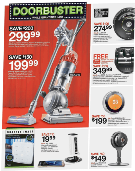 target-black-friday-2016-ad-page-30