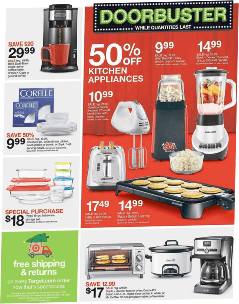 target-black-friday-2016-ad-page-33