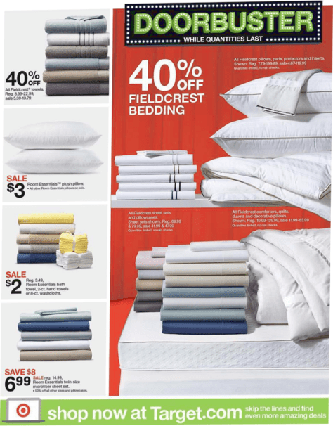 target-black-friday-2016-ad-page-37