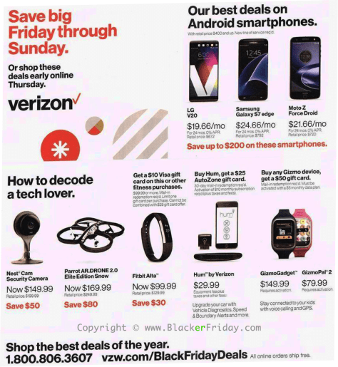 verizon-black-friday-2016-ad-page-2