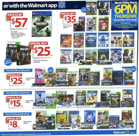 walmart-black-friday-2016-ad-page-13