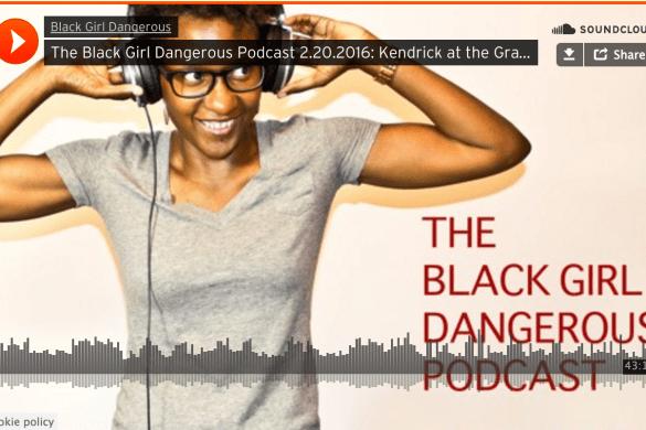 podcast 2.20