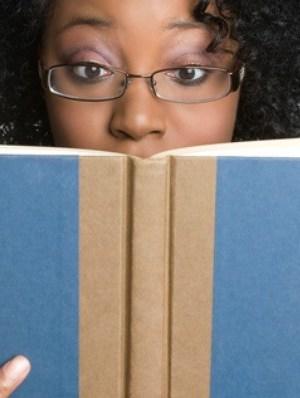 Woman-reading-book-PF-2