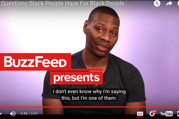 buzzfeedblackvideo