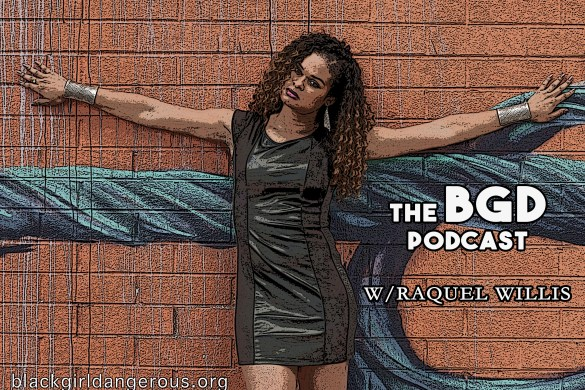 raquel-podcast-graphic