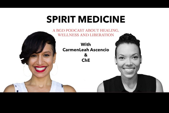 spirit-medicine-placeholder-image-3