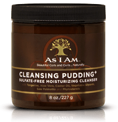 product-cleansing-pudding