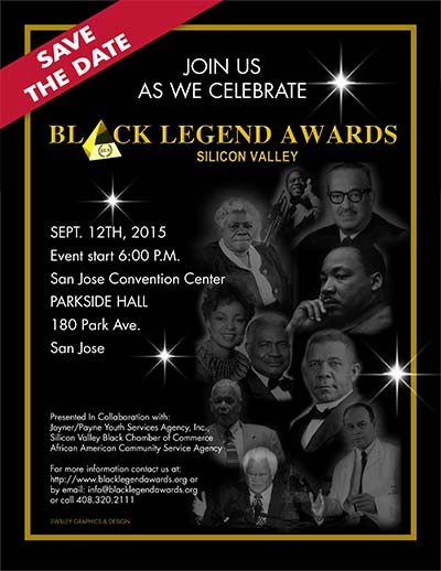 black_legend_awards