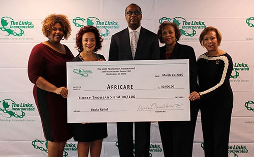 the_links_inc_donation_africare_ebola