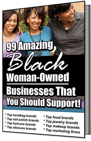 99_amazing_black_woman_owned_businesses_ebook_cover