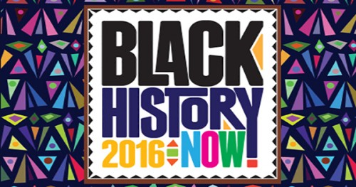Black History Now in Portsmouth, Virginia